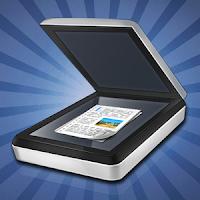 Download CamScanner -Phone PDF Creator apk