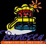 Briviesca- turismo