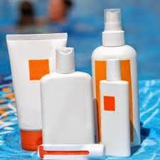 perawatan natural kulit alami tabir surya sinar uv sabun natural