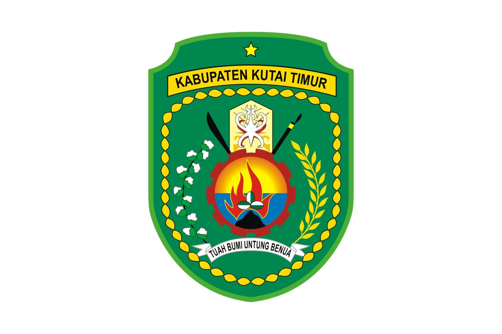 http://1.bp.blogspot.com/-w7fcjHl0Jyw/UO_8FIxifxI/AAAAAAAAE2Q/2gHzGqFLxQ8/s1600/Logo+Kabupaten+Kutai+Timur.jpg