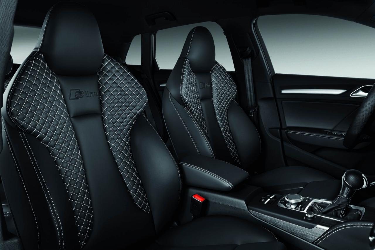 [Resim: Audi+A3+Sportback+3.jpg]