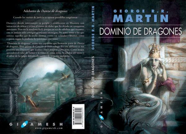 Εξώφυλλα Libros230406