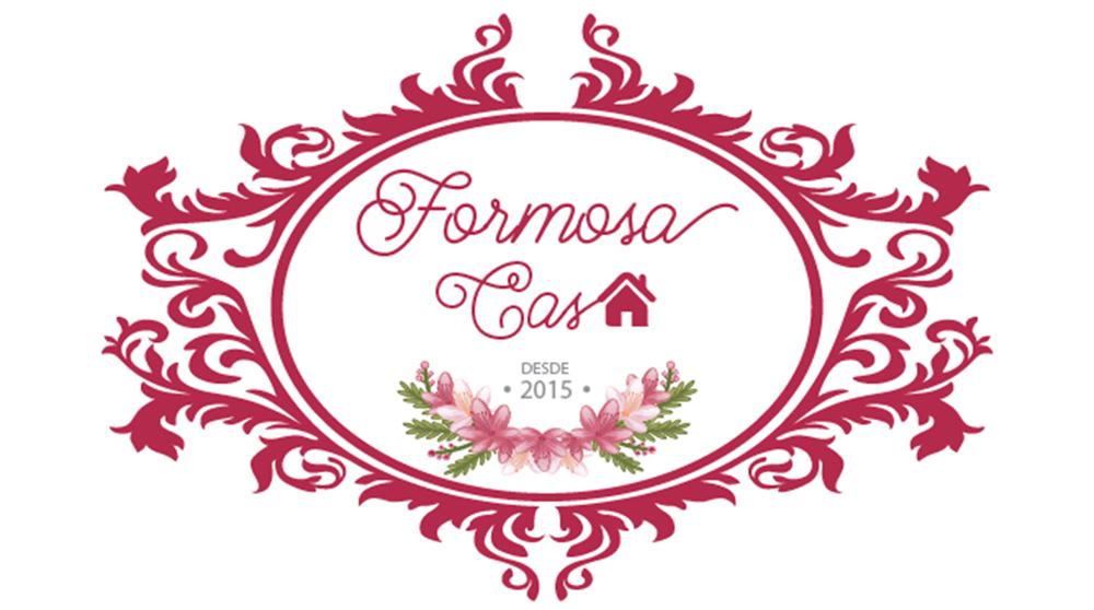 Formosa Casa