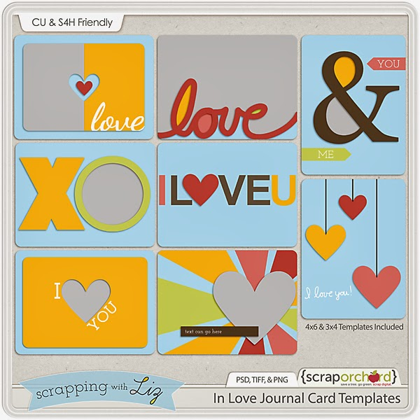 http://scraporchard.com/market/In-Love-Journal-Card-Digital-Scrapbook-Templates.html