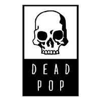 Member of Deadpop