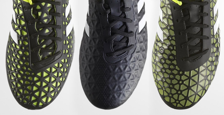 adidas ace 15.2 boost