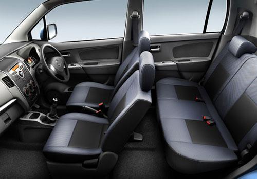 car india drive maruti zen estilo. Black Bedroom Furniture Sets. Home Design Ideas