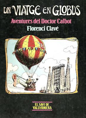 Florenci Clavé