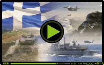 """Γεώργιος Γκιόλβας: """"Σε 48 ώρες καταστώ την Ελλάδα Υπερδύναμη!!"""" Η ΑΛΗΘΕΙΑ που μας ΕΚΡΥΨΑΝ!!"""