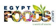 Egypt food group jobs