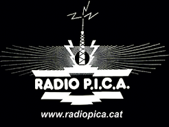 RADIO PICA