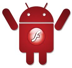 Cara Instal Manual Adobe Flash Player Android