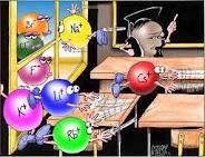 La tabla periodica importancia de los elementos de la tabla periodica importancia de los elementos de la tabla periodica la tabla p urtaz Gallery