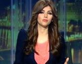 برنامج  90 دقيقة - تقدمه إيمان الحصرى - حلقة الخميس 21-5-2015