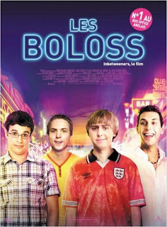 Watch Movie Les Boloss Streaming (2011)