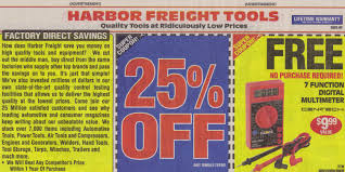 http://instore.thread.co/retailmenot/harborfreight.com/offer/SOPXWAYBMBHSTFTTRAFETAJPPE?click_id=826F72C2-B78C-F71E-F170-17A3E8947A2C&uq=HBBYS2D4DJDUZCMTDF7MOZDG7A&df=CZ6VD5DOWBE6NMH3DMSSOOCMDE