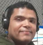 PARCEIROS RBN Carlos Alberto