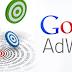 Tổng quan về quảng cáo Google AdWords
