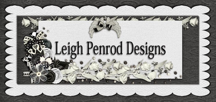 Designs By Leigh Penrod