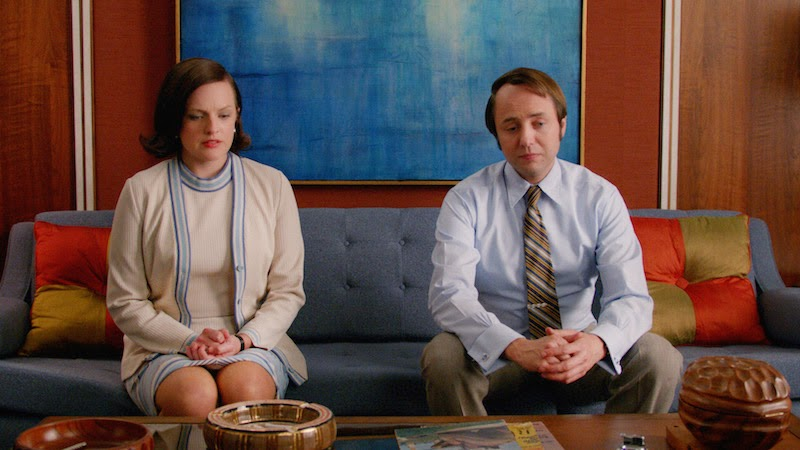 critica-mad-men-7x11-time-life-pete-peggy