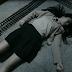 THÁM TỬ NGOẠI CẢM - Ghost Seeing Detective Cheo Yong (Phần 1) - Tập 4