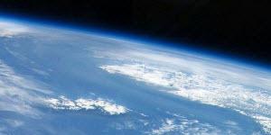 Peticija za planetarno osvoboditev