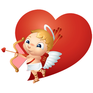 Koleksi SMS Romantis Ucapan Valentine Day 2015 Terbaru Lengkap Bahasa Inggris