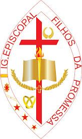 Nossa Sede Própria