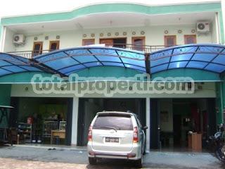 di Jogja-Yogyakarta 2013 | Solusi untuk Anda yang cari kost dijual di