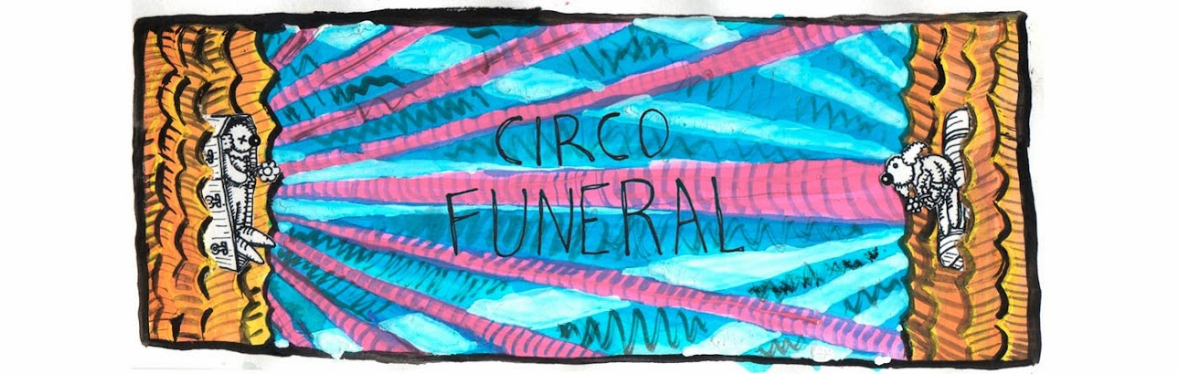 Circo Funeral