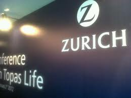 Zurich Topas Life Jobs Recruitment Wealth Management Advisor