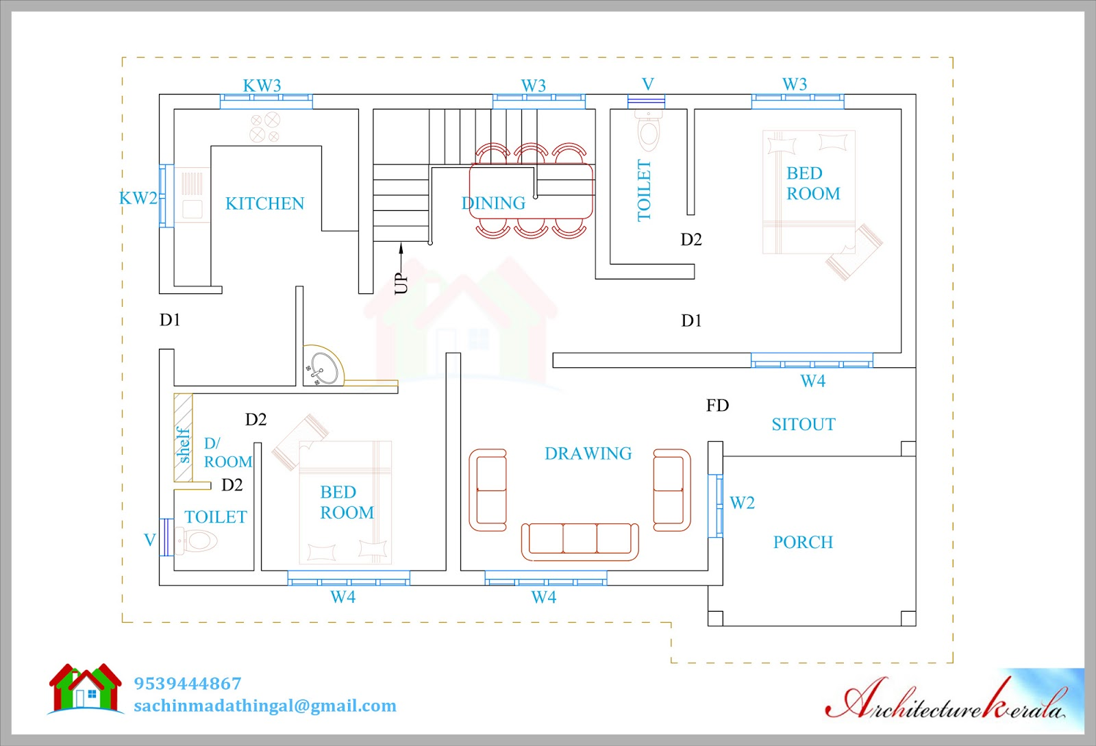 home wiring kerala custom wiring diagram u2022 rh littlewaves co
