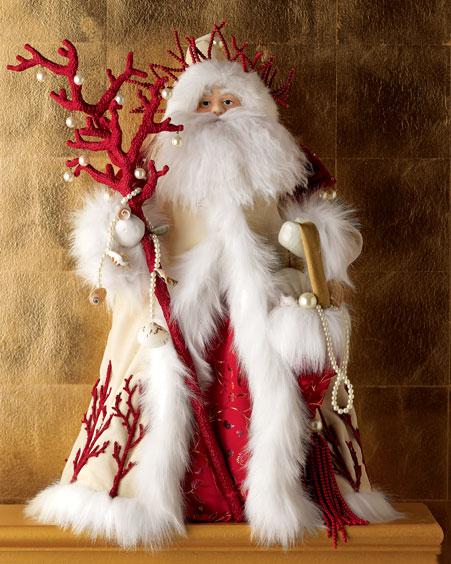 ���� ��� ���� ���� 2014 � ���� ������ ��� ���� ���� Santa Claus