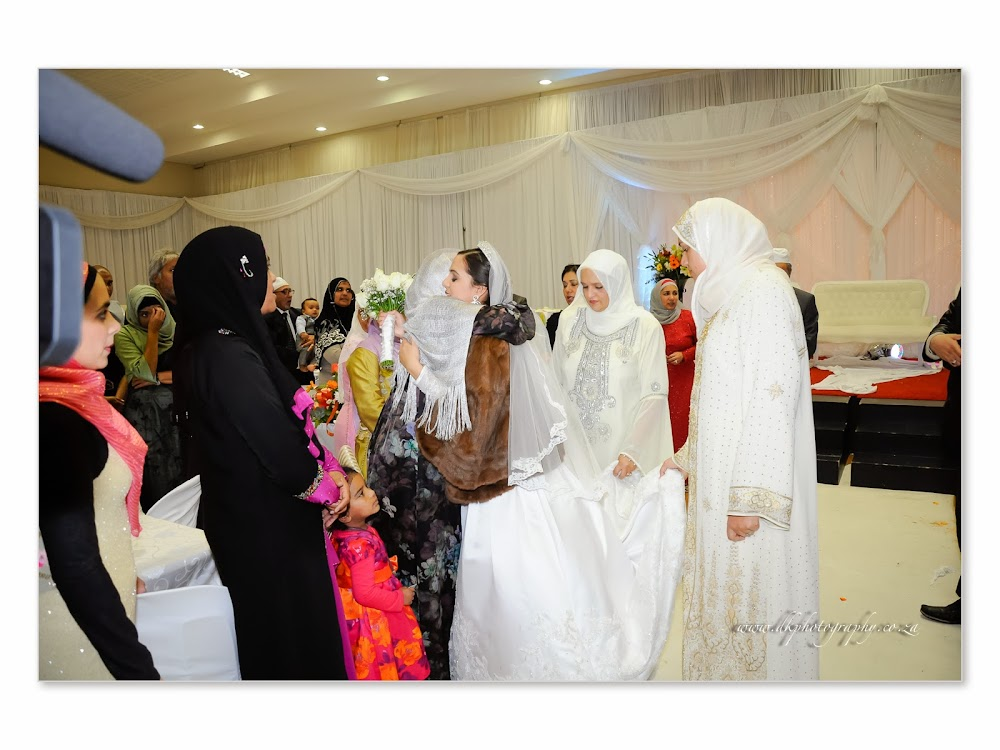 DK Photography Slideshow-091 Qaiser & Toughieda's Wedding  Cape Town Wedding photographer