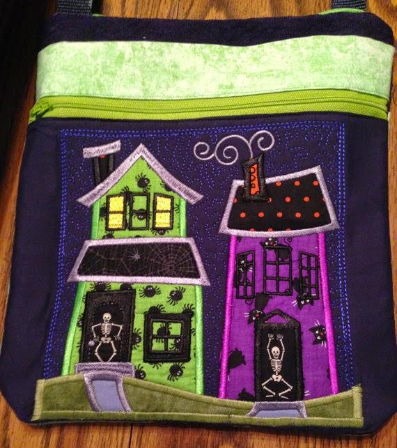 https://www.etsy.com/listing/198457569/halloween-purse?ref=listing-3
