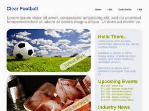 DipoDwijayaS-Prestisewan-Gambar-TemplateTemaSepakbola-ClearFootball.jpg