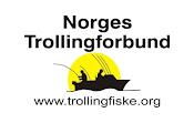 Norges Trollingforbund