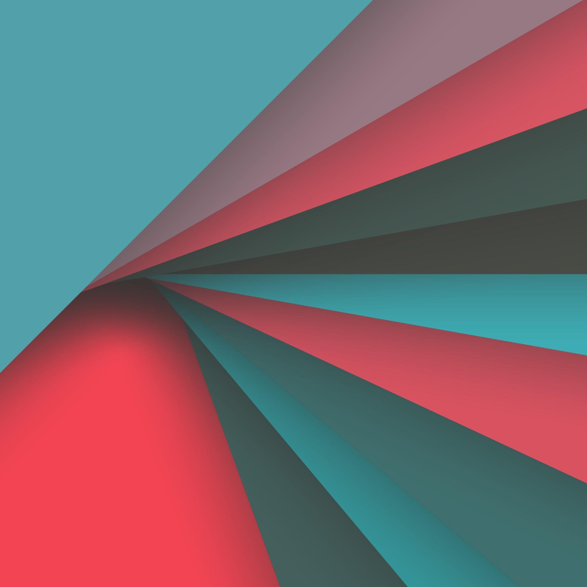 40 best material design wallpapers 4k 2016 hd windows 7