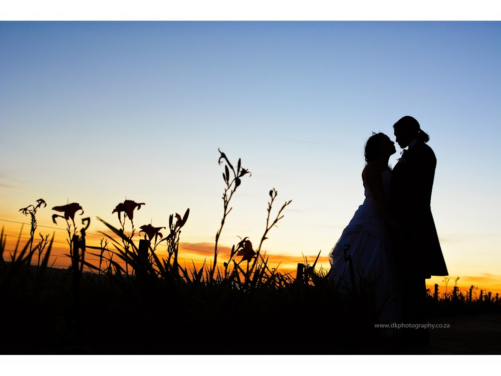 DK Photography BLOG1ST-19 Preview ~ Hayley & Jason's Wedding in Protea Hotel Techno Park, Stellenbosch  Cape Town Wedding photographer