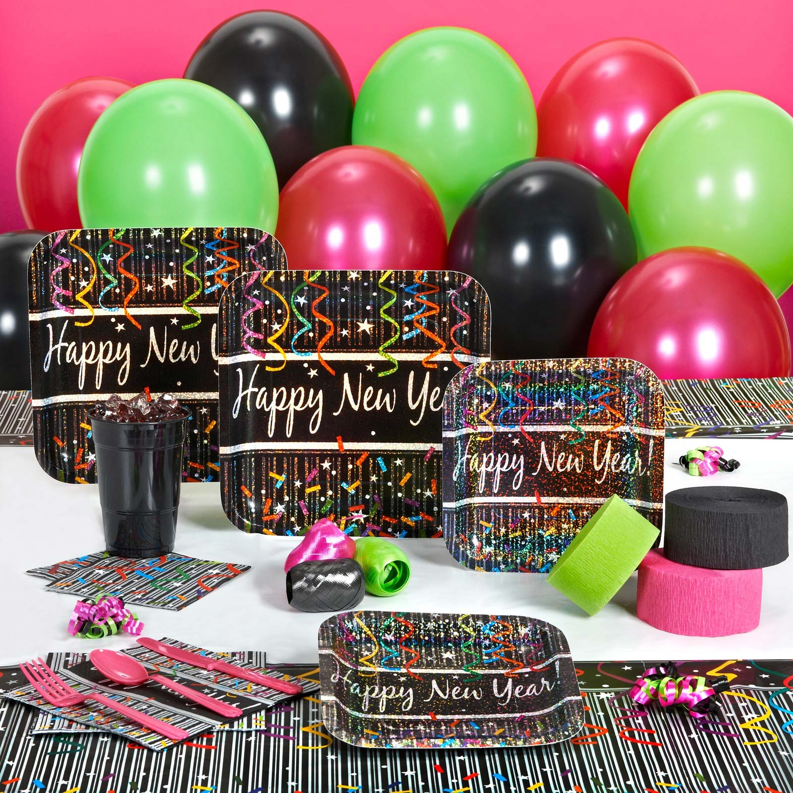 http://1.bp.blogspot.com/-w87RLUECDxo/UNyGchatsSI/AAAAAAAAA-E/auyTYRs155A/s1600/New-Year-Ornaments-make-New-Year-Party-Decorations-more-Glittering.jpg