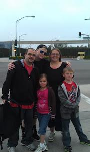 April 22, 2012