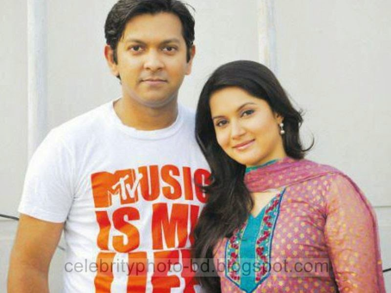 Most+Popular+Media+Romantic+Couple+Tahsan Mithila+Best+Photos+Hd+Collection011