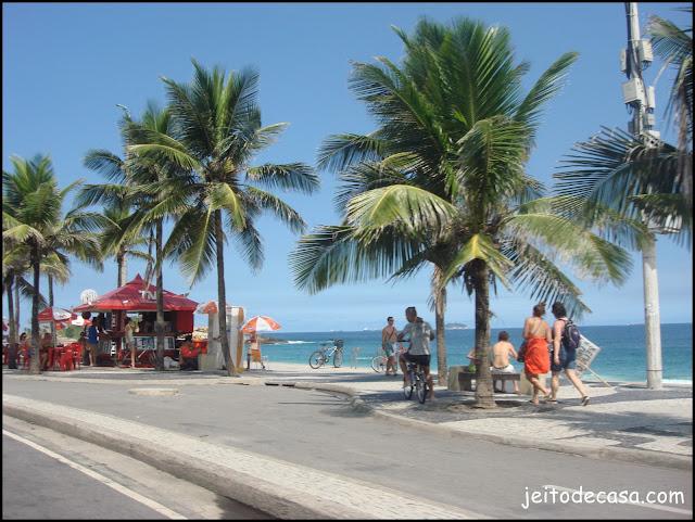 pontos turisticos- Rio de Janeiro
