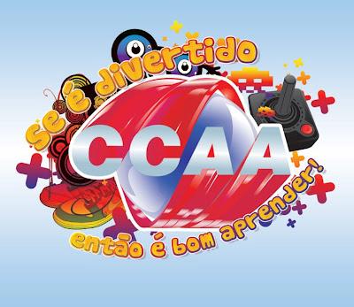 Download – CCAA – Curso de Inglês Basico Nivel 1