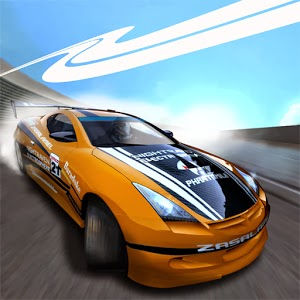 Ridge Racer Slipstream v1.0.19 Trucos (Dinero Infinito)