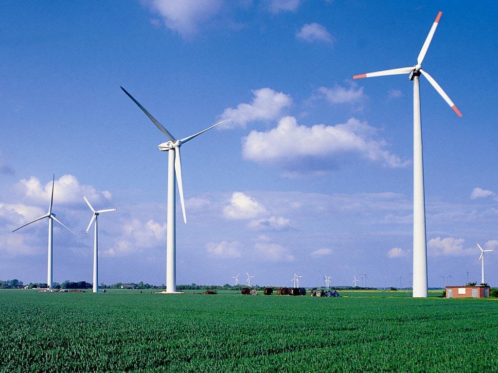 http://1.bp.blogspot.com/-w8CbsdTo9cM/UQXPMzBjUBI/AAAAAAAAK0I/8PEAcadFa8U/s1600/generacion-energia-eolica.jpg