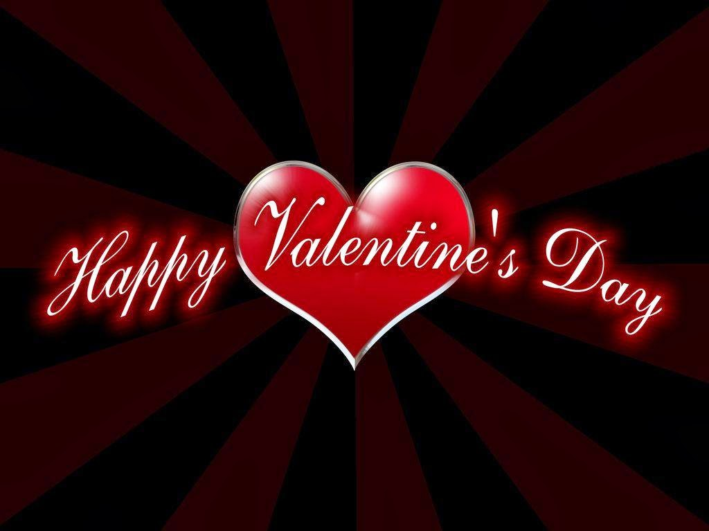 Valentine Wallpapers Happy Day 2015 Valentines Lovers Kissing