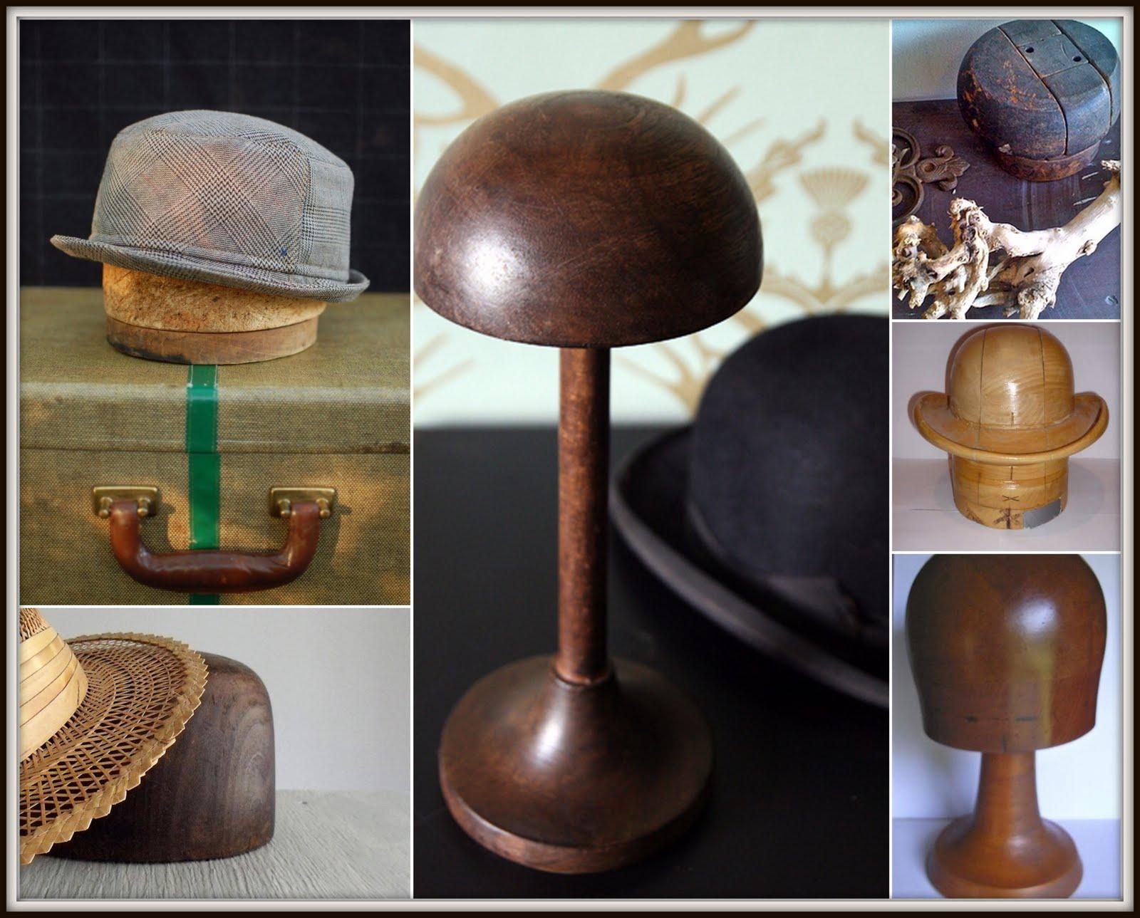 coat barnwood chairish racks rack and reclaimed vintage hat antique collection