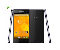 Buy WiiO WI5 5? Dual Sim True Octa Core Mobile & Rs.300 Mobicash at Rs.7441: Buytoearn