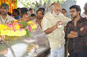 Celebs Pay Homage to Rama Naidu-thumbnail-146